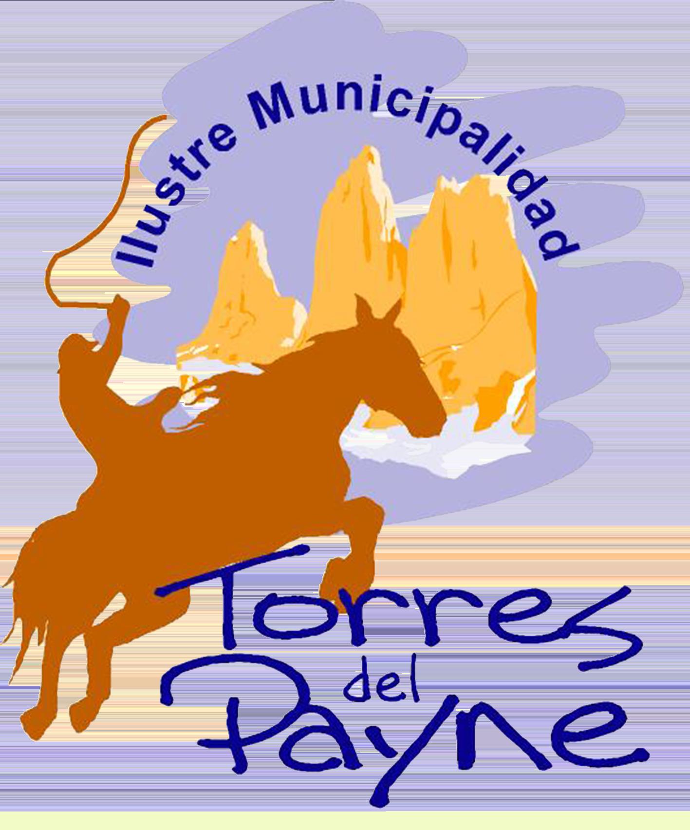 MUNI Torres del Payne