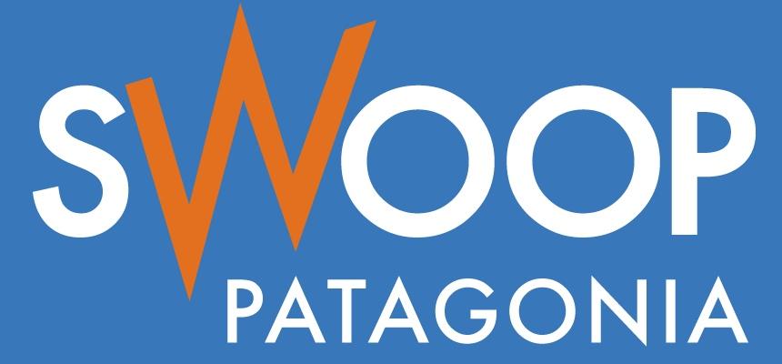 Swoop Patagonia
