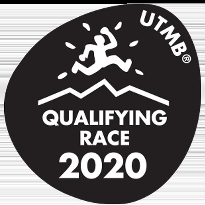 UTMB Qualifying 2020