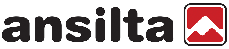 Logo Ansilta
