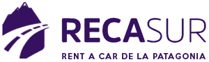 Logo Recasur