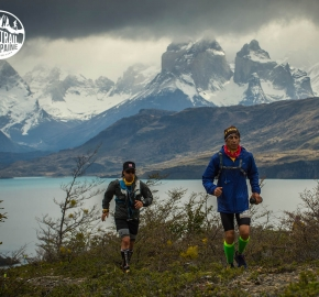 Ultra Trail Running Patagonia for fourth edition of Ultra Paine 2017 in Provincia de Última Esperanza, Patagonia Chile; International Ultra Trail Running Event; Cuarta Edición Trail Running Internacional, Chilean Patagonia 2017Ultra Trail Running Patagonia for fourth edition of Ultra Paine 2017 in Provincia de Última Esperanza, Patagonia Chile; International Ultra Trail Running Event; Cuarta Edición Trail Running Internacional, Chilean Patagonia 2017