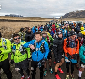 EHA8319_edhe_fb; Ultra Trail Running Patagonia for fifth edition of Ultra Paine 2018 in Provincia de Última Esperanza, Patagonia Chile; International Ultra Trail Running Event; Quinta Edición Trail Running Internacional, Chilean Patagonia 2018