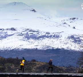 IMG_0059_roso_fb; Ultra Trail Running Patagonia for fifth edition of Ultra Paine 2018 in Provincia de Última Esperanza, Patagonia Chile; International Ultra Trail Running Event; Quinta Edición Trail Running Internacional, Chilean Patagonia 2018