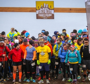 IMG_0212_roso_fb; Ultra Trail Running Patagonia for fifth edition of Ultra Paine 2018 in Provincia de Última Esperanza, Patagonia Chile; International Ultra Trail Running Event; Quinta Edición Trail Running Internacional, Chilean Patagonia 2018