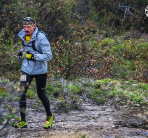 IMG_0242_roso_fb; Ultra Trail Running Patagonia for fifth edition of Ultra Paine 2018 in Provincia de Última Esperanza, Patagonia Chile; International Ultra Trail Running Event; Quinta Edición Trail Running Internacional, Chilean Patagonia 2018