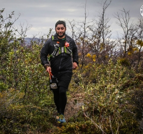 IMG_0285_roso_fb; Ultra Trail Running Patagonia for fifth edition of Ultra Paine 2018 in Provincia de Última Esperanza, Patagonia Chile; International Ultra Trail Running Event; Quinta Edición Trail Running Internacional, Chilean Patagonia 2018