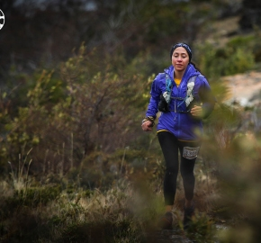 IMG_0359_roso_fb; Ultra Trail Running Patagonia for fifth edition of Ultra Paine 2018 in Provincia de Última Esperanza, Patagonia Chile; International Ultra Trail Running Event; Quinta Edición Trail Running Internacional, Chilean Patagonia 2018