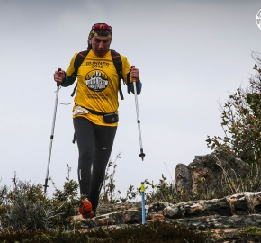 IMG_0386_roso_fb; Ultra Trail Running Patagonia for fifth edition of Ultra Paine 2018 in Provincia de Última Esperanza, Patagonia Chile; International Ultra Trail Running Event; Quinta Edición Trail Running Internacional, Chilean Patagonia 2018