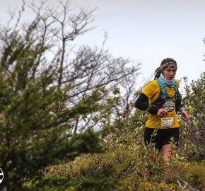 IMG_0457_roso_fb; Ultra Trail Running Patagonia for fifth edition of Ultra Paine 2018 in Provincia de Última Esperanza, Patagonia Chile; International Ultra Trail Running Event; Quinta Edición Trail Running Internacional, Chilean Patagonia 2018