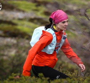 IMG_0526_roso_fb; Ultra Trail Running Patagonia for fifth edition of Ultra Paine 2018 in Provincia de Última Esperanza, Patagonia Chile; International Ultra Trail Running Event; Quinta Edición Trail Running Internacional, Chilean Patagonia 2018
