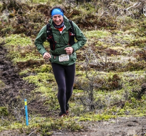 IMG_0657_roso_fb; Ultra Trail Running Patagonia for fifth edition of Ultra Paine 2018 in Provincia de Última Esperanza, Patagonia Chile; International Ultra Trail Running Event; Quinta Edición Trail Running Internacional, Chilean Patagonia 2018