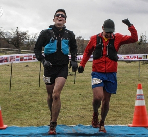 IMG_8651_jabe_fb; Ultra Trail Running Patagonia for fifth edition of Ultra Paine 2018 in Provincia de Última Esperanza, Patagonia Chile; International Ultra Trail Running Event; Quinta Edición Trail Running Internacional, Chilean Patagonia 2018