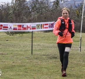 IMG_8730_jabe_fb; Ultra Trail Running Patagonia for fifth edition of Ultra Paine 2018 in Provincia de Última Esperanza, Patagonia Chile; International Ultra Trail Running Event; Quinta Edición Trail Running Internacional, Chilean Patagonia 2018