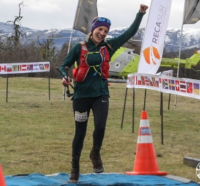 IMG_8773_jabe_fb; Ultra Trail Running Patagonia for fifth edition of Ultra Paine 2018 in Provincia de Última Esperanza, Patagonia Chile; International Ultra Trail Running Event; Quinta Edición Trail Running Internacional, Chilean Patagonia 2018