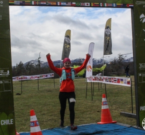 IMG_8826_jabe_fb; Ultra Trail Running Patagonia for fifth edition of Ultra Paine 2018 in Provincia de Última Esperanza, Patagonia Chile; International Ultra Trail Running Event; Quinta Edición Trail Running Internacional, Chilean Patagonia 2018