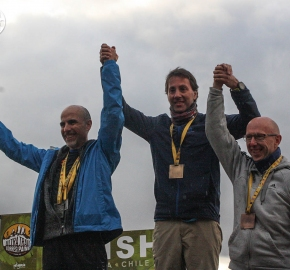IMG_9759_jabe_fb; Ultra Trail Running Patagonia for fifth edition of Ultra Paine 2018 in Provincia de Última Esperanza, Patagonia Chile; International Ultra Trail Running Event; Quinta Edición Trail Running Internacional, Chilean Patagonia 2018