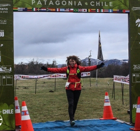 IMG_9835_jabe_fb; Ultra Trail Running Patagonia for fifth edition of Ultra Paine 2018 in Provincia de Última Esperanza, Patagonia Chile; International Ultra Trail Running Event; Quinta Edición Trail Running Internacional, Chilean Patagonia 2018