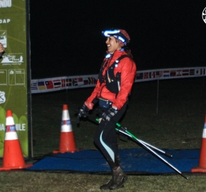 IMG_9981_jabe_fb; Ultra Trail Running Patagonia for fifth edition of Ultra Paine 2018 in Provincia de Última Esperanza, Patagonia Chile; International Ultra Trail Running Event; Quinta Edición Trail Running Internacional, Chilean Patagonia 2018
