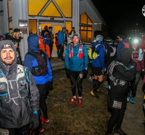 RMSB8028_roso_fb; Ultra Trail Running Patagonia for fifth edition of Ultra Paine 2018 in Provincia de Última Esperanza, Patagonia Chile; International Ultra Trail Running Event; Quinta Edición Trail Running Internacional, Chilean Patagonia 2018