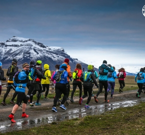 RMSB8089_roso_fb; Ultra Trail Running Patagonia for fifth edition of Ultra Paine 2018 in Provincia de Última Esperanza, Patagonia Chile; International Ultra Trail Running Event; Quinta Edición Trail Running Internacional, Chilean Patagonia 2018