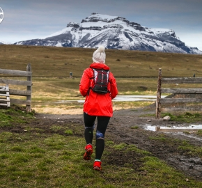 RMSB8123_roso_fb; Ultra Trail Running Patagonia for fifth edition of Ultra Paine 2018 in Provincia de Última Esperanza, Patagonia Chile; International Ultra Trail Running Event; Quinta Edición Trail Running Internacional, Chilean Patagonia 2018