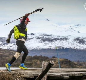 RMSB8178_roso_fb; Ultra Trail Running Patagonia for fifth edition of Ultra Paine 2018 in Provincia de Última Esperanza, Patagonia Chile; International Ultra Trail Running Event; Quinta Edición Trail Running Internacional, Chilean Patagonia 2018