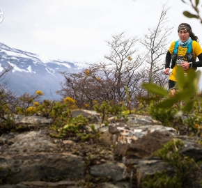RMSB8632_roso_fb; Ultra Trail Running Patagonia for fifth edition of Ultra Paine 2018 in Provincia de Última Esperanza, Patagonia Chile; International Ultra Trail Running Event; Quinta Edición Trail Running Internacional, Chilean Patagonia 2018
