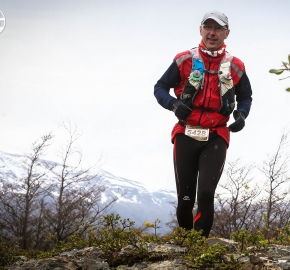 RMSB8646_roso_fb; Ultra Trail Running Patagonia for fifth edition of Ultra Paine 2018 in Provincia de Última Esperanza, Patagonia Chile; International Ultra Trail Running Event; Quinta Edición Trail Running Internacional, Chilean Patagonia 2018