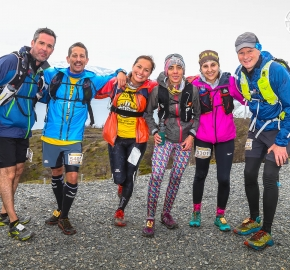 RMSB9002_roso_fb; Ultra Trail Running Patagonia for fifth edition of Ultra Paine 2018 in Provincia de Última Esperanza, Patagonia Chile; International Ultra Trail Running Event; Quinta Edición Trail Running Internacional, Chilean Patagonia 2018