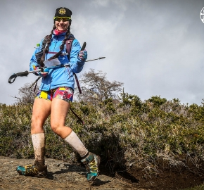 RMSB9470_roso_fb; Ultra Trail Running Patagonia for fifth edition of Ultra Paine 2018 in Provincia de Última Esperanza, Patagonia Chile; International Ultra Trail Running Event; Quinta Edición Trail Running Internacional, Chilean Patagonia 2018