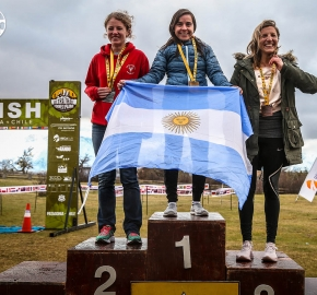 RMSB9861_roso_fb; Ultra Trail Running Patagonia for fifth edition of Ultra Paine 2018 in Provincia de Última Esperanza, Patagonia Chile; International Ultra Trail Running Event; Quinta Edición Trail Running Internacional, Chilean Patagonia 2018