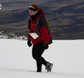 ultrapaine_0047_gv_fb; Ultra Trail Running Patagonia for fifth edition of Ultra Paine 2018 in Provincia de Última Esperanza, Patagonia Chile; International Ultra Trail Running Event; Quinta Edición Trail Running Internacional, Chilean Patagonia 2018