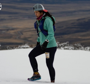 ultrapaine_0048_gv_fb; Ultra Trail Running Patagonia for fifth edition of Ultra Paine 2018 in Provincia de Última Esperanza, Patagonia Chile; International Ultra Trail Running Event; Quinta Edición Trail Running Internacional, Chilean Patagonia 2018