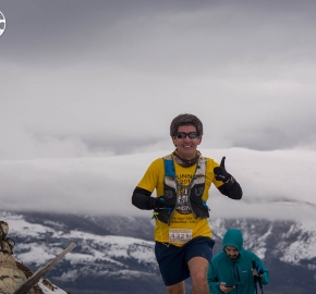 uttp1809paai1012fb; Ultra Trail Running Patagonia for fifth edition of Ultra Paine 2018 in Provincia de Última Esperanza, Patagonia Chile; International Ultra Trail Running Event; Quinta Edición Trail Running Internacional, Chilean Patagonia 2018