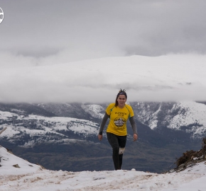 uttp1809paai1037fb; Ultra Trail Running Patagonia for fifth edition of Ultra Paine 2018 in Provincia de Última Esperanza, Patagonia Chile; International Ultra Trail Running Event; Quinta Edición Trail Running Internacional, Chilean Patagonia 2018