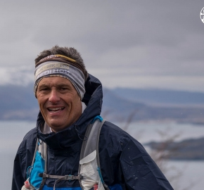 uttp1809paai1455fb; Ultra Trail Running Patagonia for fifth edition of Ultra Paine 2018 in Provincia de Última Esperanza, Patagonia Chile; International Ultra Trail Running Event; Quinta Edición Trail Running Internacional, Chilean Patagonia 2018