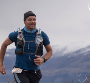 uttp1809paai1595fb; Ultra Trail Running Patagonia for fifth edition of Ultra Paine 2018 in Provincia de Última Esperanza, Patagonia Chile; International Ultra Trail Running Event; Quinta Edición Trail Running Internacional, Chilean Patagonia 2018