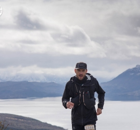 uttp1809paai1685fb; Ultra Trail Running Patagonia for fifth edition of Ultra Paine 2018 in Provincia de Última Esperanza, Patagonia Chile; International Ultra Trail Running Event; Quinta Edición Trail Running Internacional, Chilean Patagonia 2018