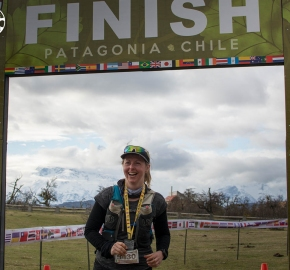 uttp1809paai1727fb; Ultra Trail Running Patagonia for fifth edition of Ultra Paine 2018 in Provincia de Última Esperanza, Patagonia Chile; International Ultra Trail Running Event; Quinta Edición Trail Running Internacional, Chilean Patagonia 2018