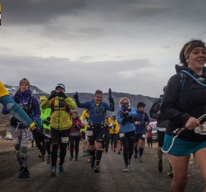 utp1909clsi1909 (20); Ultra Trail Running Patagonia Sixth Edition of Ultra Paine 2019 Provincia de Última Esperanza, Patagonia Chile; International Ultra Trail Running Event; Sexta Edición Trail Running Internacional, Chilean Patagonia 2019