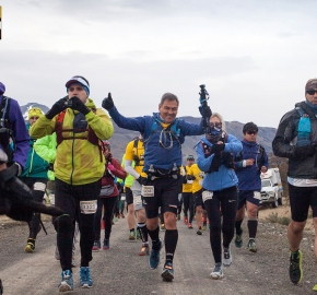 utp1909clsi1909 (21); Ultra Trail Running Patagonia Sixth Edition of Ultra Paine 2019 Provincia de Última Esperanza, Patagonia Chile; International Ultra Trail Running Event; Sexta Edición Trail Running Internacional, Chilean Patagonia 2019