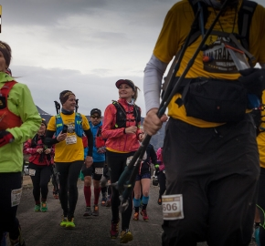 utp1909clsi1909 (24); Ultra Trail Running Patagonia Sixth Edition of Ultra Paine 2019 Provincia de Última Esperanza, Patagonia Chile; International Ultra Trail Running Event; Sexta Edición Trail Running Internacional, Chilean Patagonia 2019