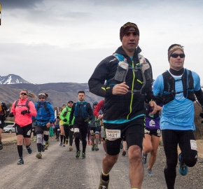 utp1909clsi1909 (3); Ultra Trail Running Patagonia Sixth Edition of Ultra Paine 2019 Provincia de Última Esperanza, Patagonia Chile; International Ultra Trail Running Event; Sexta Edición Trail Running Internacional, Chilean Patagonia 2019