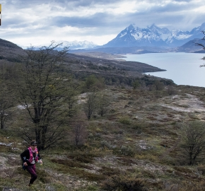 utp1909logo0021; Ultra Trail Running Patagonia Sixth Edition of Ultra Paine 2019 Provincia de Última Esperanza, Patagonia Chile; International Ultra Trail Running Event; Sexta Edición Trail Running Internacional, Chilean Patagonia 2019