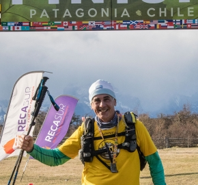 utp1909logo0258; Ultra Trail Running Patagonia Sixth Edition of Ultra Paine 2019 Provincia de Última Esperanza, Patagonia Chile; International Ultra Trail Running Event; Sexta Edición Trail Running Internacional, Chilean Patagonia 2019