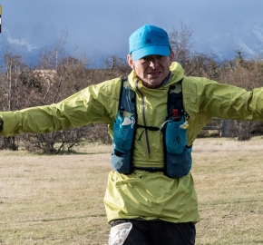 utp1909logo0262; Ultra Trail Running Patagonia Sixth Edition of Ultra Paine 2019 Provincia de Última Esperanza, Patagonia Chile; International Ultra Trail Running Event; Sexta Edición Trail Running Internacional, Chilean Patagonia 2019
