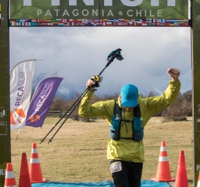 utp1909logo0263; Ultra Trail Running Patagonia Sixth Edition of Ultra Paine 2019 Provincia de Última Esperanza, Patagonia Chile; International Ultra Trail Running Event; Sexta Edición Trail Running Internacional, Chilean Patagonia 2019