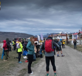 utp1909logo2101; Ultra Trail Running Patagonia Sixth Edition of Ultra Paine 2019 Provincia de Última Esperanza, Patagonia Chile; International Ultra Trail Running Event; Sexta Edición Trail Running Internacional, Chilean Patagonia 2019
