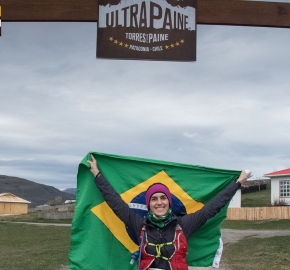 utp1909logo2119; Ultra Trail Running Patagonia Sixth Edition of Ultra Paine 2019 Provincia de Última Esperanza, Patagonia Chile; International Ultra Trail Running Event; Sexta Edición Trail Running Internacional, Chilean Patagonia 2019